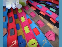 Jumpin Flea Straps Black Ukulele Straps, You Rock, Hawks, Two By Two, Music, Stuff To Buy, Black, Musica, Musik