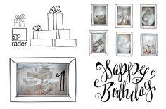 Photolixieous feiert seinen ersten Blog-Geburtstag - die große Geburtstagssause mit vielen süßen Leckereien und vielen tollen Preisen...https://photolixieous.wordpress.com/2015/02/09/happy-birthday-photolixieous-feiert-seinen-1-blog-geburtstag/