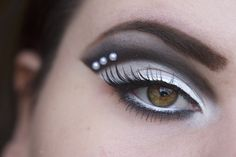 422 by The Beauty Inspirations, via Flickr