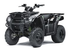 New 2017 Kawasaki Brute Force 300 ATVs For Sale in Texas. 2017 Kawasaki Brute Force 300, $4350.00 OUT THE DOOR with AG/Timber Card. $4699.00 OUT THE DOOR with Tax. This offer is good from 03/29/2017 through 03/31/2017!!<br /> <br /> 2017 Kawasaki Brute Force® 300 <p> THE KAWASAKI DIFFERENCE </p> THE BRUTE FORCE® 300 ATV IS PERFECT FOR RIDERS 16 AND OLDER SEARCHING FOR A SPORTY AND VERSATILE ATV, PACKED WITH POPULAR FEATURES, FOR A LOW PRICE MAKING IT A GREAT VALUE. <p> Features may include…