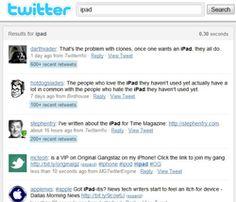Tweets in Webseite einbauen Web Design, Photoshop, Blog, Ads, Website, Design Web, Blogging, Website Designs, Site Design
