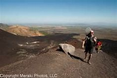 amazing volcano hike nicaragua  images free to pin it