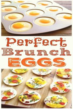 #Keto #breakfast #eggs #perfect #brunch Perfect Brunch Eggs from brp classfirstletterHelloWelcome to our websiteScroll down for extra keto breakfast eggs impressive TopicpIf you use this pin where exceptional size is required the width and height of the pin will also be very important to you Therefore we wanted to give you information about this The width of this pin is 564brThe height of the pin is determined as 1402 You can use the pin quite comfortably in places where this ratio is… Chicken Curry, Chicken Masala, Raspberry Lemon Cakes, Lemon Tea Cake, Brunch Outfit, Birthday Brunch, Brunch Party, Cake Recipes From Scratch, Easy Cake Recipes