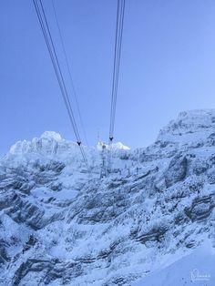 Achtung Zermatt, Outdoor, Switzerland Destinations, Beautiful Landscapes, Road Trip Destinations, Waiting, Outdoors, Outdoor Games, The Great Outdoors