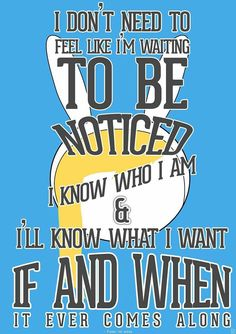 Adventure Time quote...but this is practically a life changing quote if you can tell yourself this and believe it!