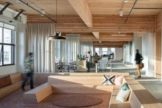 https://officesnapshots.com/2017/01/03/simple-offices-portland/?utm_source=Office Snapshots Weekly Newsletter