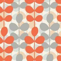 Google Image Result for http://0.tqn.com/d/homerenovations/1/0/s/9/-/-/Orange-and-Grey-Retro-Modern-Leaf-Stripe-Wallpaper.jpg