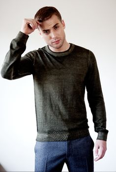 dustin milligan gay