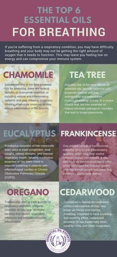 Breathe Easy Essential Oil – Top 6 Essential Oils for Breathing Problems http://www.wartalooza.com/general-information/how-to-prevent-warts