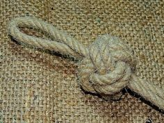 How to tie Bosun's Whistle Knot; Sailors Knife Lanyard; Single Strand Diamond; Two Strand Diamond; Knotting; This knot seems to have a lot of names even in Ashley's http://igkt-solent.co.uk/