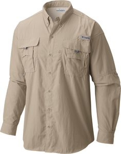 0ab549e94b2 11 Best Columbia shirt images | Columbia shirt, Columbia sportswear ...