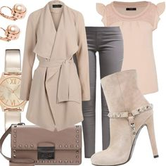 Mai Piu   #fashion #mode #look #outfit #style #stylaholic #sexy #dress #trend