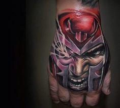 003-mens-hand-tattoo-design
