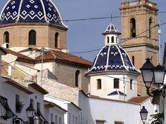 Randki w San Miguel de Allende
