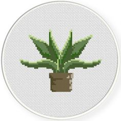 Thrilling Designing Your Own Cross Stitch Embroidery Patterns Ideas. Exhilarating Designing Your Own Cross Stitch Embroidery Patterns Ideas. Cactus Cross Stitch, Small Cross Stitch, Cross Stitch Letters, Cross Stitch Bookmarks, Cross Stitch Fabric, Cute Cross Stitch, Cross Stitch Flowers, Cross Stitch Charts, Cross Stitching