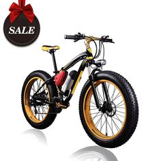 Forever New India Official Website Fat Bike, Electric, Bicycle, Motorcycle, Yellow, Vehicles, Electric Bicycle, Bicycles, Bike