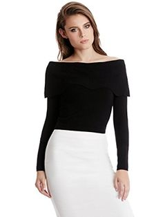 Marciano Women's Jaxton Cropped Sweater GUESS by Marciano http://www.amazon.com/dp/B011XF8QVK/ref=cm_sw_r_pi_dp_EmfRvb0WDCF9T