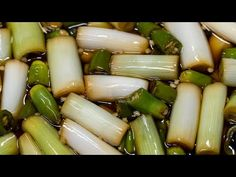 Kimchi, Celery, Pickles, Cucumber, Vegetables, Cooking, Recipes, Foods, Celebrities