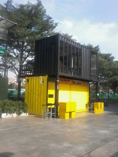 Project Container (10)