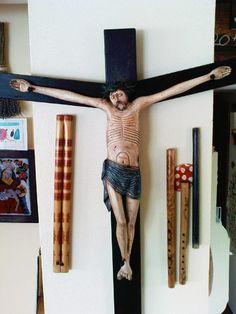 b.Kristus+2.JPG (768×1024)