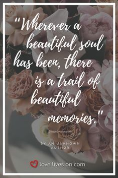 Find the most touching and inspiring quotes about Mom's life, love, and legacy. Funeral Poems For Mom, Funeral Quotes, Memorial Cards For Funeral, Memorial Quotes For Mom, Memorial Poems, Mother Poems, Mom Poems, Sign Quotes, Book Quotes