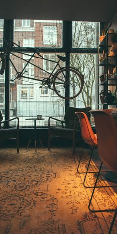 34 Best Bars Images On Pinterest