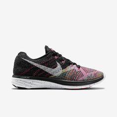 Nike Flyknit Lunar 3 Zapatillas de running - Mujer. Nike Store ES