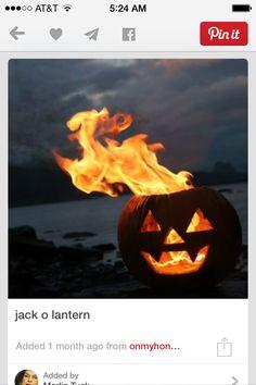 Firefighters pumpkin! Samhain Halloween, Holidays Halloween, Halloween Pumpkins, Happy Halloween, Vintage Halloween, Halloween Camping, Halloween Crafts, Halloween Decorations, Folklore