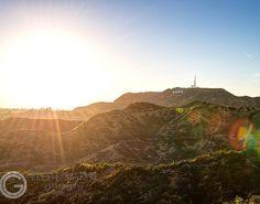 Hollywood sign sighting from griffith observatory - LA CA - orestegaspari.com  #hollywood #hollywoodsign #losangeles #la #griffithpark #griffithobservatory #sunset #hills #travel #visittheusa #visitcalifornia #instawestend61 #usa #usatravel #travelmyusa #california #discoverlosangeles #discovercalifornia