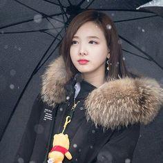 #Nayeon #twicenayeon #imnayeon