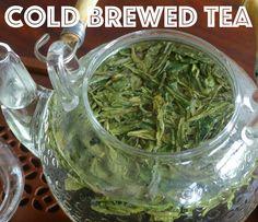 Teasenz è un negozio di tè on line che commercia autentico tè cinese. Il tè proviene da piccole aziende a gestione familiare e viene spedito direttamente a casa tua. Tè infuso a freddo con zero ama…