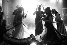 http://reminiscephotography.com/sarin-resample.php?q=2c18:reminisce-photography-asian-wedding-photographer-amar-patel--chunda-palace-udaipur...