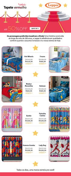 Tapete Rosa Dinda.. marca Lepper Hot Wheels, Frozen, Shopping, Pink Rug, Characters, Frozen Movie