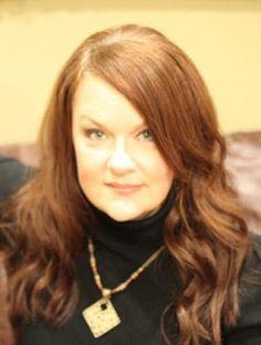 Meet @AshleyFontainne who is launching #Indie #film. #Kickstarter campaign. Donate http://sfauthorandbookinsights.blogspot.ca/