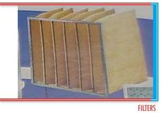 We supply filters for all styles of booths and air make-up units. #Air #make #up #Units