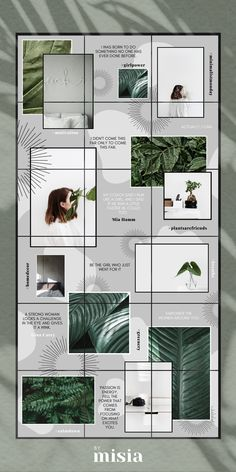 Canva Instagram, Feeds Instagram, Instagram Grid, Instagram Design, Instagram Frame, Instagram Post Template, Instagram Posts, Instagram Feed Theme Layout, Insta Layout