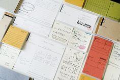 Slip series to work. Accounting chart.  | drop around