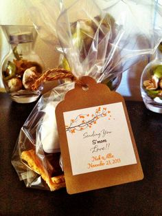 Fall Wedding Colors Tangerine Burnt Orange Chocolate Brown Green Our Pinterest And Weddings