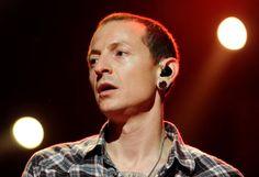 Franek i jego wędrówki: Samobójstwa wokalisty Linkin Park i Cornella łączą...