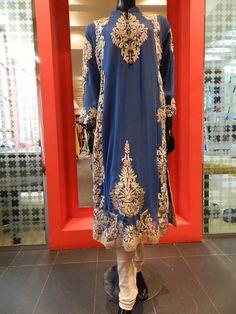 #mrunalsboutique #fashion #women #oman #customized