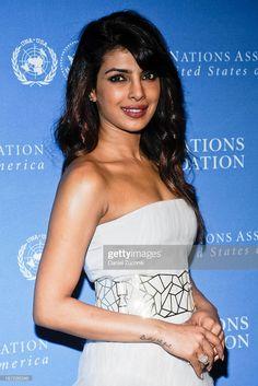 Priyanka Chopra, Ted, Singer, Actresses, Female Actresses, Singers
