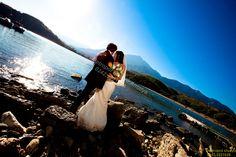 Yıldönümü Davetler,düğün fotoğraf ve video cdleri,story wedding photo studio metropol,Sürpriz Parti ve Eğlence Organizasyonu, dugun pastasi,dugun müzigi,ilk dans ,giris müzigi,dugun,dügün,davet,fotograci,kamera,video,cekimci,dogum,studyo,antalya, Düğün Fotoğrafçıları Gelin Damat Fotoğrafı düğün fotoğrafı nişan fotoğrafı, video çekimi,