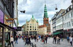 برترین خیابان های خرید در جهان را بشناسید http://www.eligasht.com/Blog/?p=6153 #eligasht #travel #دیدنی # سفر #خرید @eligasht