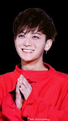 Such a cutie Tao Exo, Baekhyun, 5 Years With Exo, Huang Zi Tao, Hot Asian Men, I Still Love Him, Kris Wu, Kim Jong In, Love Me Forever