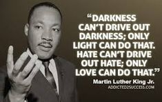 Martin Luther King Quotes Martin Luther King Jrday 2018 Quotes  Inspire Quote