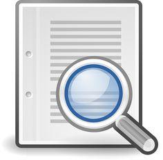ISO 27001 Yazılı Bilgi - Hangi bilgiler yazılı hale getirilmeli? - http://www.burakeksi.com/iso-27001-yazili-bilgi-hangi-bilgiler-yazili-hale-getirilmeli/