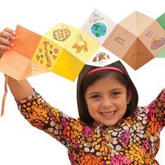 craft kids, art, families, craft ideas, paper crafts