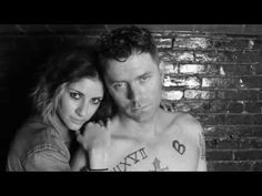 """The latest BBS campaign has been directed by Eddie and features """"global superstar"""" Bobby Bones and """"supermodel"""" Nada. Bobby Bones, Bones Show, Supermodels, Superstar, Joy, Couple Photos, Music, Books, Youtube"""