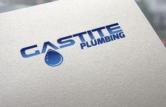 Graphic Design Contest Entry #13 for Design a Logo for Gastite