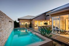 Gallery - Summit Homes | New Home Builders, Perth and Southwest Australia